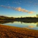 Bewl Water, Kent, UK