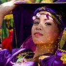 Tinalak Dance