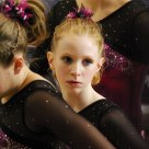 Concentration Before the Vault