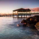 Redcliffe Revisited II