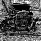 Oradour-sur-Glane 