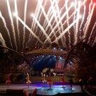 Dalian Discoveryland Theme Park