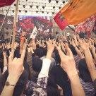 beijing midi festival 2012