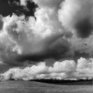 Heaton Skyscape