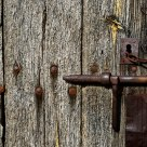 Safety lock II