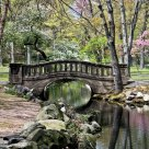 Midowoskin Park