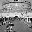 Castel Sant'Angelo