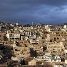 Mardin