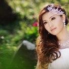 Christy Au