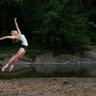 river leap