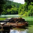 Holiday in Croatia