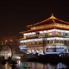 Yue Jiang Building