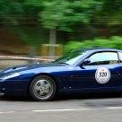 Blue 550
