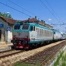 FS e632