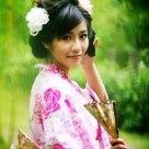 Pinky Wong