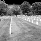 Arlington Cemetry