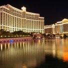 Shining Las Vegas