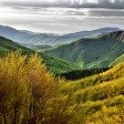Alpe di Cusna