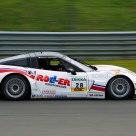 Corvette Z06.R GT3