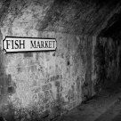 Fish Market