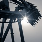 Coaster Eclipse