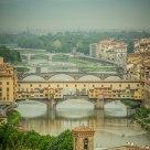 Florence's bridges
