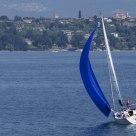 Garda's Lake