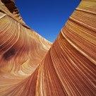 Vertical Wave