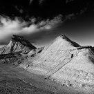 Pyramids II