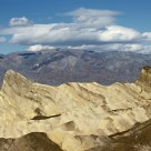 Zabriskie Point (Death Valley National Park)