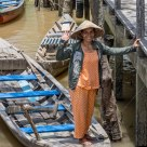 Hello Viêt Nam