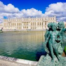 Versailles Palace