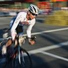 Giro di Burnaby 2012