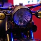 My Rayban Moto