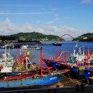 Shepu Port