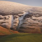 Early Light, Skiddaw