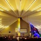 Maria Bunda Karmel Church