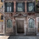 Old House of Venice