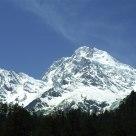 Gongga Peak
