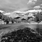 Banff Natonal Park