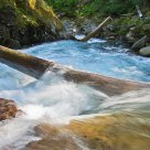 Ohanapecash River