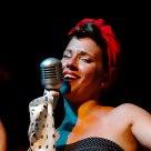 1960 singer