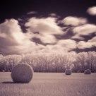 Infra field