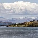 Somewhere in Scottish Highlands