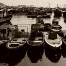Cheung Chau Sea Shore