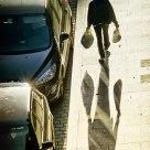 Shadow 2