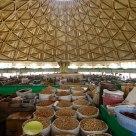 Market,Bazaar