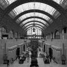 Muse D'Orsay Paris