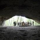 Cave Pekarna