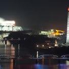 Pyongyang Night